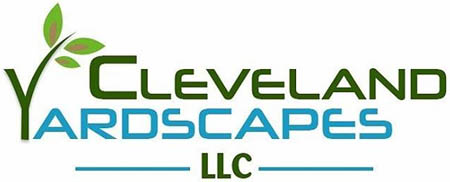 Cleveland Yardscapes, LLC Logo